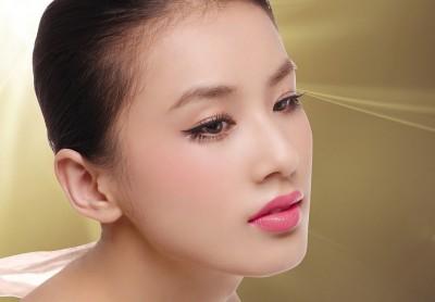nang-mui-boc-sun-han-quoc-co-dat-khong1