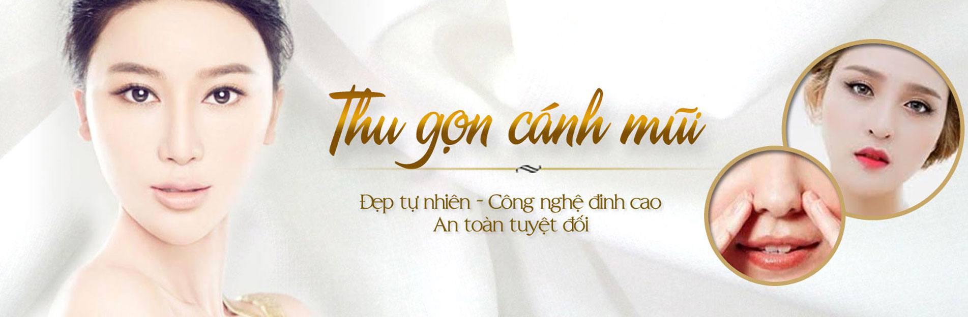 1903x624_-thu-gon-canh-mui_01