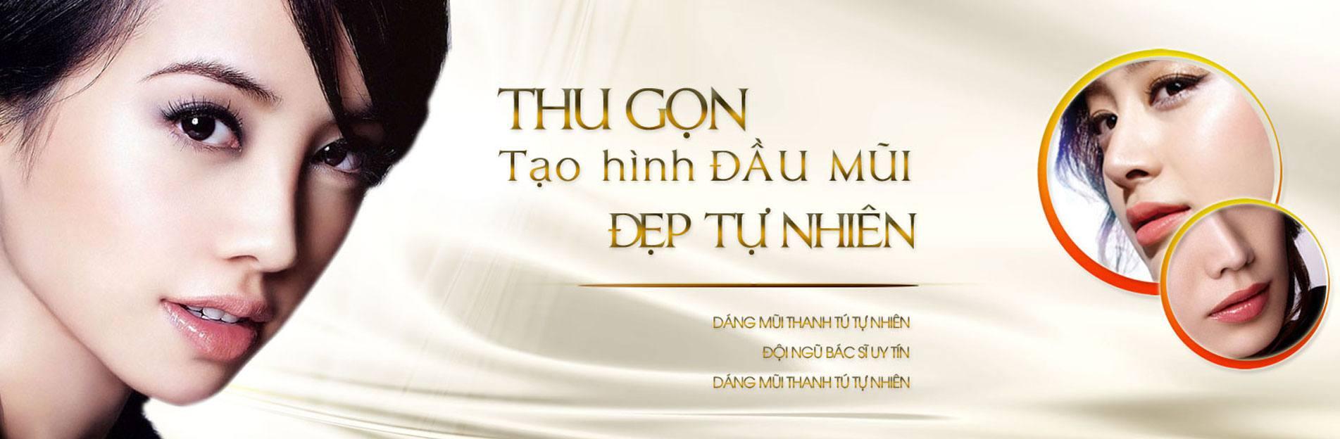 1903x624_-thu-gon-dau-mui_01