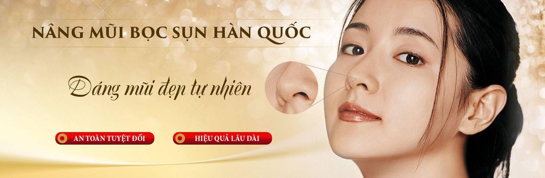 banner-nang-mui-boc-sun-han-quoc-web-ve-tinh