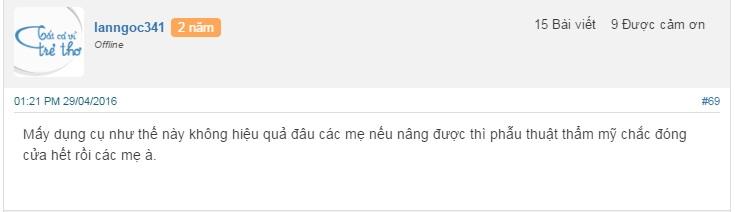 dung-cu-nang-mui-han-quoc