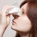 Nâng mũi mất bao lâu để hồi phục?