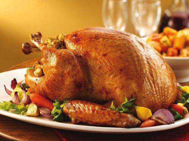 Nâng mũi có ăn được thịt gà không