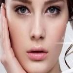 Nâng mũi và những điều cần biết