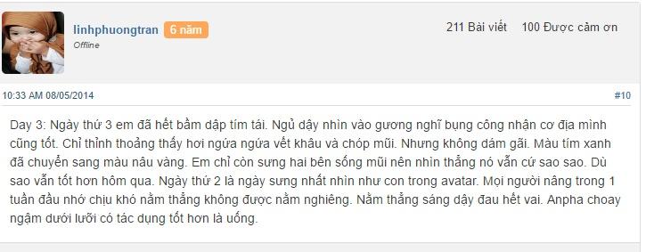 nang-mui-sau-bao-lau-thi-het-sung