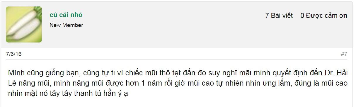 nang-mui-uy-tin-o-ha-noi-03