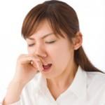 Viêm xoang có nên đi nâng mũi không?