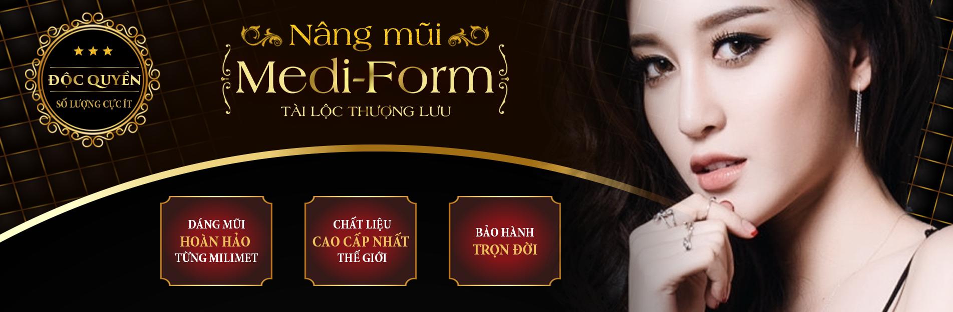 Banner-nang-mui-Medi-Form-28-4