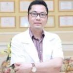 Mách bạn bác sĩ sửa mũi đẹp ở Hà Nội