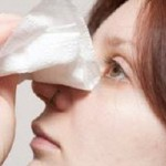 Chăm sóc sau nâng mũi như thế nào?