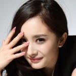 """""""Chớp"""" cơ hội nâng mũi giá rẻ tại Hà Nội như thế nào?"""