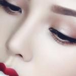 Giải mã nâng mũi khắc chạm Hàn Quốc
