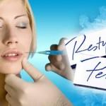 Nâng mũi restylane là gì?