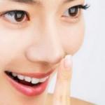 Khám phá quy trình nâng mũi tại Dr.Hải Lê