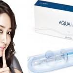 3 lý do để nâng mũi Aquamid tạo cơn sốt