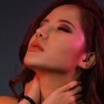 Khám phá trải nghiệm nâng mũi của Hotgirl Quỳnh Ruby