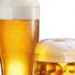 Uống bia rượu sau khi nâng mũi có sao không?