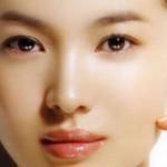 Nâng mũi Demi -5D là như thế nào?