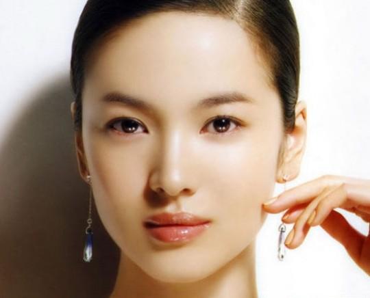 Mũi Demi -5D là phương pháp nâng mũi được nhiều chị em lựa chọn