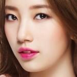 Nâng mũi Demi -5D bao lâu thì đẹp?