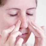 Làm cách nào để mũi cao tự nhiên?