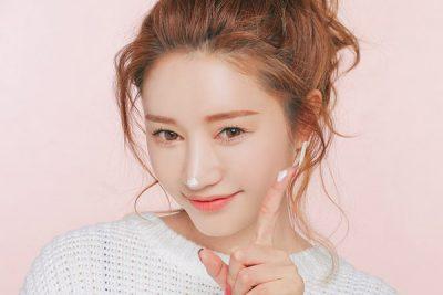 Cách chăm sóc da mặt của người Hàn Quốc