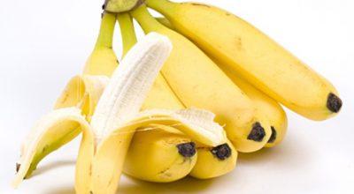 8 thực phẩm tốt cho phụ nữ bị thiếu máu 1