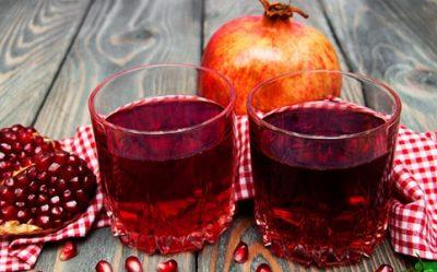 8 thực phẩm tốt cho phụ nữ bị thiếu máu