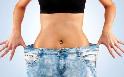 Ăn gạo lứt có thực sự giảm cân không?