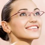 Nâng mũi S-line 2 lớp Double-S xong có được đeo kính không?