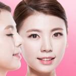 Nâng mũi bọc sụn Hàn Quốc có an toàn không?