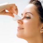 Nâng mũi có ảnh hưởng đến sức khỏe không?