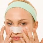 Nhiễm trùng sau khi nâng mũi – Những điều cần biết