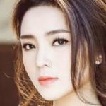 Lộ bằng chứng Hoa hậu Kỳ Duyên nâng mũi