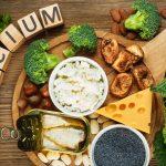 Bị sỏi thận nên kiêng ăn gì?