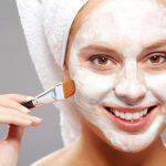 7 cách tận dụng sữa tươi làm đẹp da mặt
