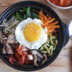 Cách làm các món ăn vặt Hàn Quốc ngon đúng chuẩn